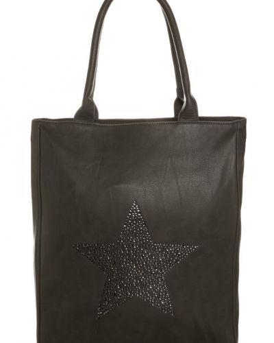 Friis & Company Ashy shoppingväska. Väskorna håller hög kvalitet.