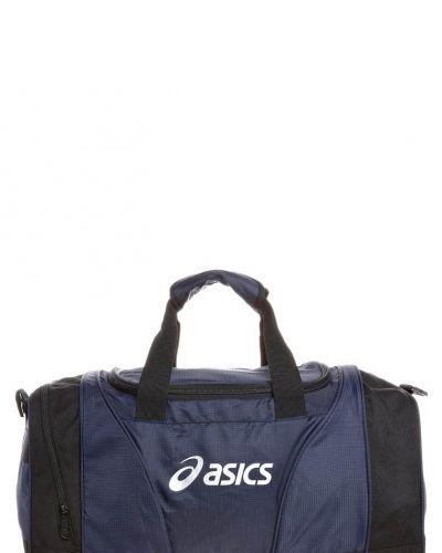 ASICS ASICS SMALL DUFFLE Sportväska Blått från ASICS, Sportbagar