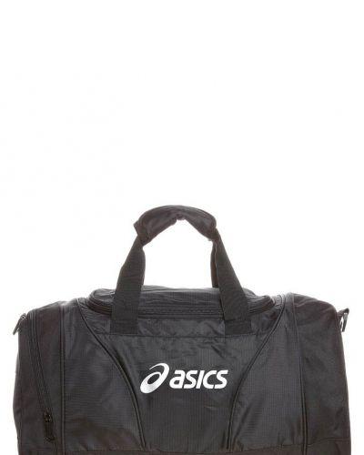 Asics small duffle sportväska - ASICS - Weekendbags