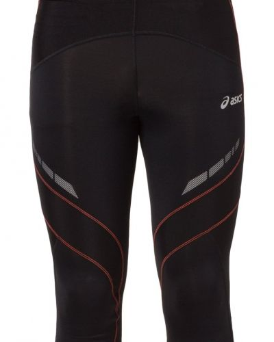 Asics tights - ASICS - Träningstights