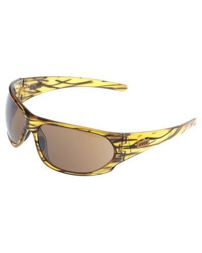 Uvex ASPEC Solglasögon Brunt - Uvex - Sportsolglasögon