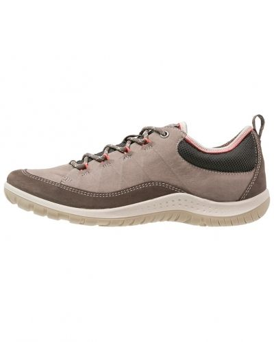 ECCO sneakers till dam.