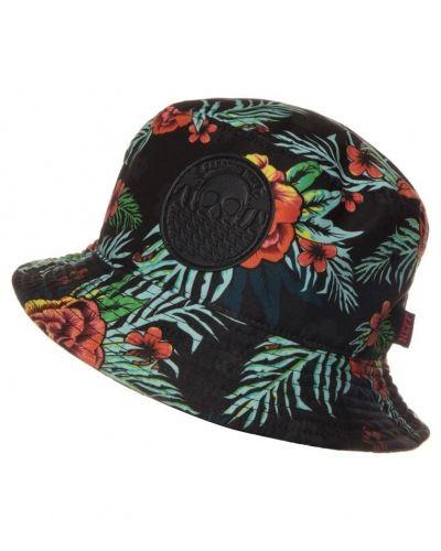 Neff hatt till mamma.