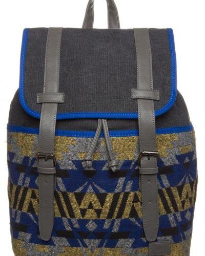 River Island Astrology ryggsäck. Väskorna håller hög kvalitet.