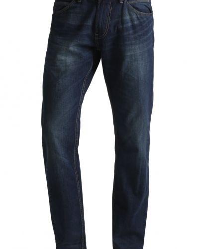 Till dam från Tom Tailor Denim, en straight leg jeans.