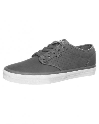 Vans Vans ATWOOD Sneakers