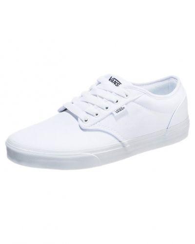 Vans Vans ATWOOD Sneakers white