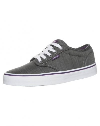Atwood sneakers Vans sneakers till dam.
