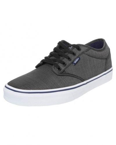 Vans Vans ATWOOD Sneakers black/peacoat