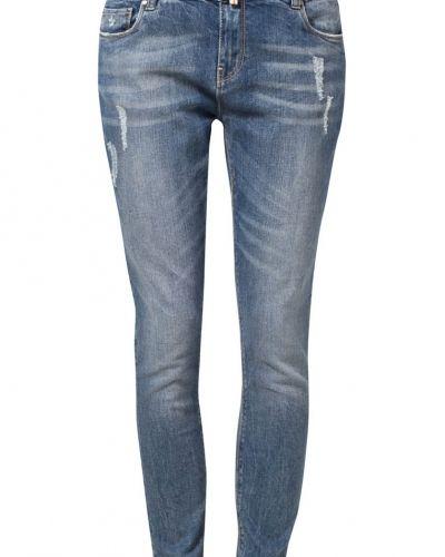 Morris AUDREY Jeans slim fit Morris slim fit jeans till dam.