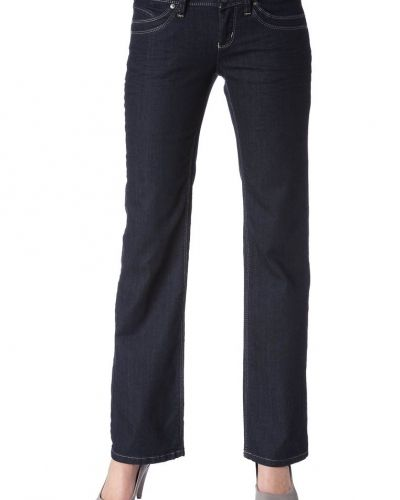 Bootcut jeans Auto jeans från ONLY