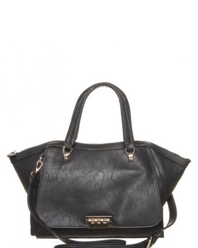 Urban Expressions Autumn handväska. Väskorna håller hög kvalitet.