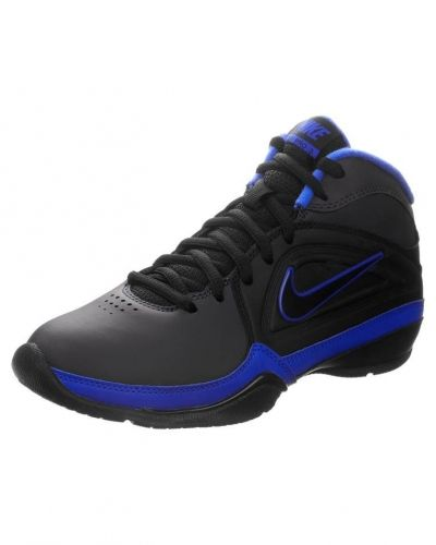 Nike Performance AV PRO 3 Indoorskor Svart - Nike Performance - Inomhusskor