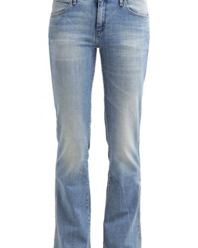 Wrangler Wrangler AVERY Jeans bootcut original worn