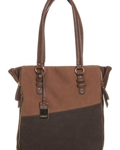Gabor Avila shoppingväska. Väskorna håller hög kvalitet.