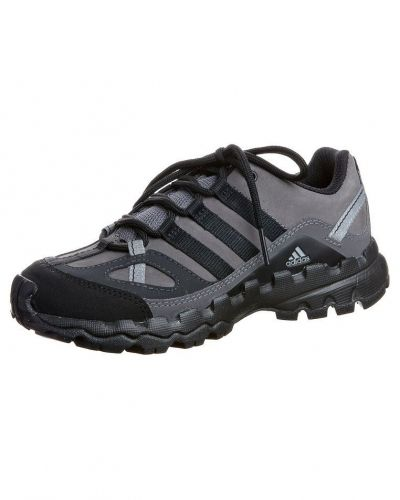 Ax 1 lea hikingskor från adidas Performance, Vandringsskor