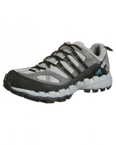 adidas Performance adidas Performance AX 1 LEATHER Hikingskor Grått. Traningsskor håller hög kvalitet.