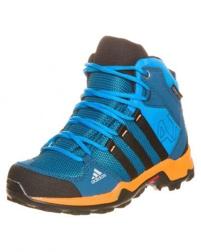 adidas Performance Ax2 mid cp hikingskor. Traningsskor håller hög kvalitet.