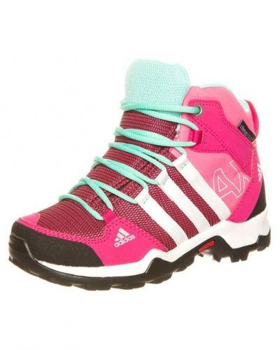 Ax2 mid cp hikingskor från adidas Performance, Vandringsskor