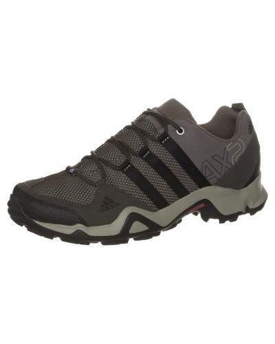 adidas Performance Ax2 vandringskängor. Traningsskor håller hög kvalitet.