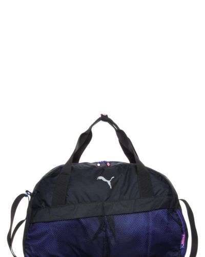 Puma Axelremsväska. Väskorna håller hög kvalitet.