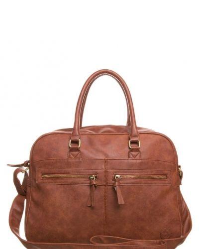 YOUR TURN Axelremsväska. Väskorna håller hög kvalitet.