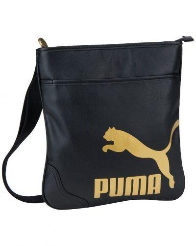 Axelremsväska från Puma, Axelremsväskor