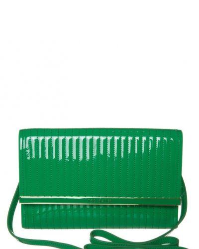Ted Baker Ted Baker Axelremsväska Grönt. Väskorna håller hög kvalitet.