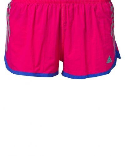 Az split shorts från adidas Performance, Träningsshorts