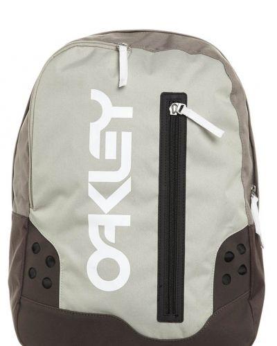 B1b ryggsäck - Oakley - Ryggsäckar