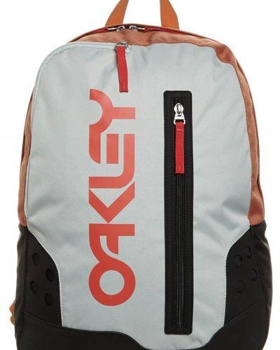 B1b ryggsäck från Oakley, Ryggsäckar