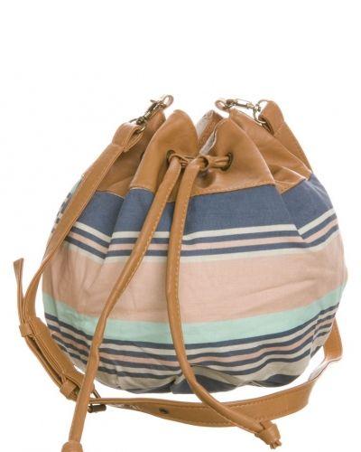 Baby bag axelremsväska från Element, Axelremsväskor