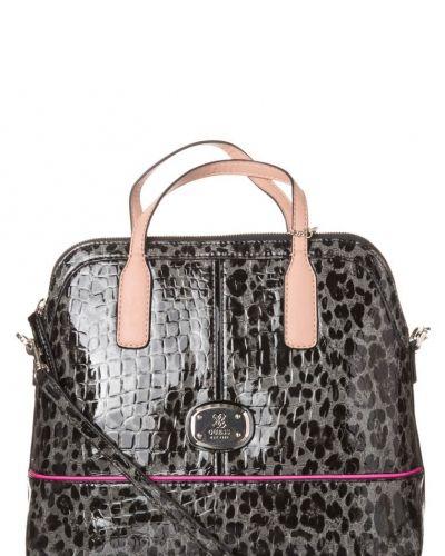 Bachelorette handväska från Guess, Handväskor