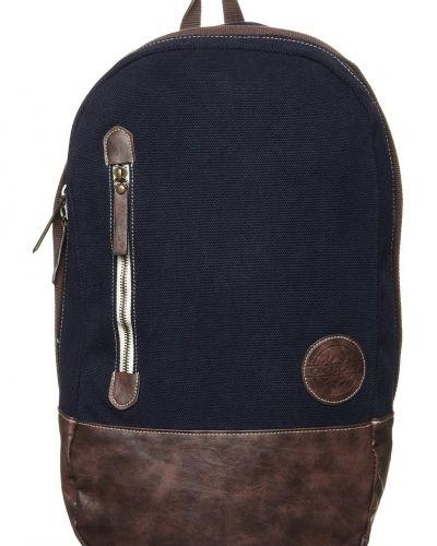 Bacia ryggsäck från Oxbow, Ryggsäckar