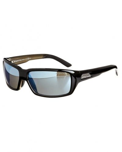 Smith Optics BACKDROP Sportglasögon Svart - Smith Optics - Sportsolglasögon