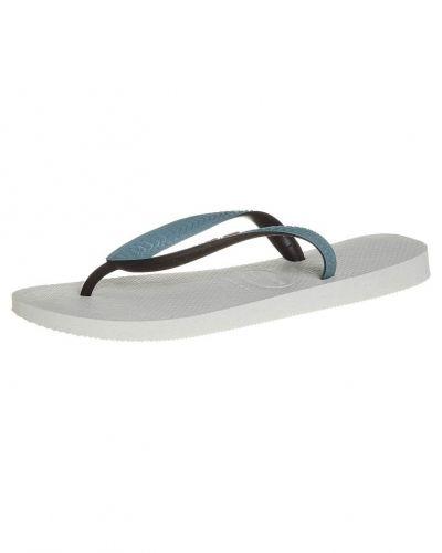 Badsandaler - Havaianas - Träningsskor flip-flops