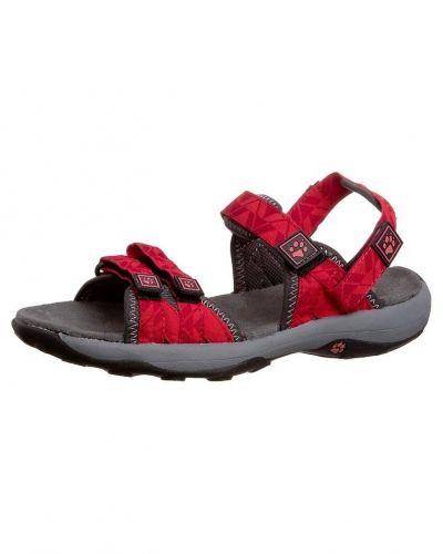 Bahia sandal vandringsskor - Jack Wolfskin - Vandringssandaler