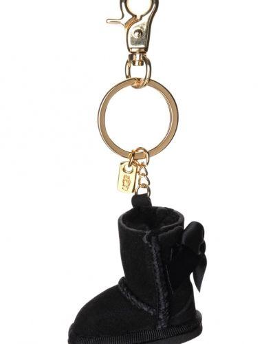 Bailey nyckelringar black UGG nyckelring till mamma.