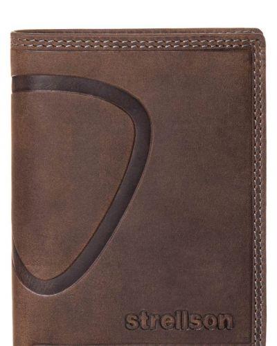 Baker street plånbok från Strellson, Plånböcker