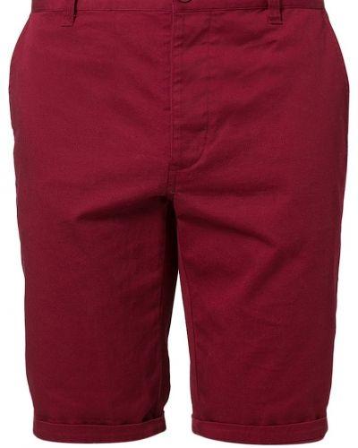 Balder Samsøe & Samsøe shorts till herr.