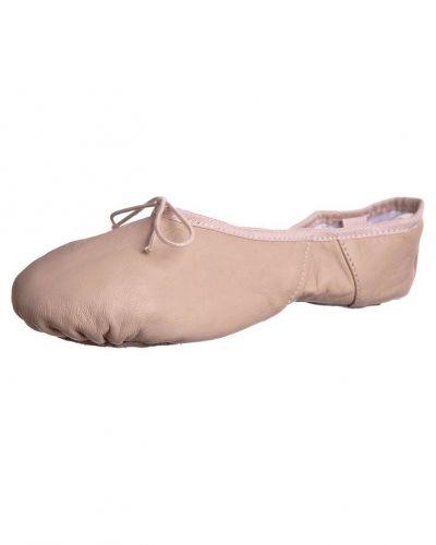 Bleyer Balettskor Beige - Bleyer - Dans och balettskor