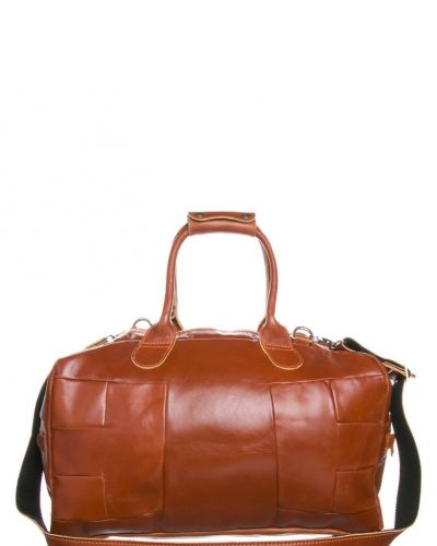 Ball bag weekendbag - Royal RepubliQ - Weekendbags
