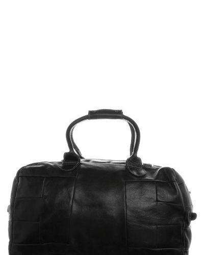 Ball bag weekendbag från Royal RepubliQ, Weekendbags