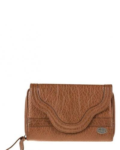 Bam bam plånbok från Roxy, Plånböcker
