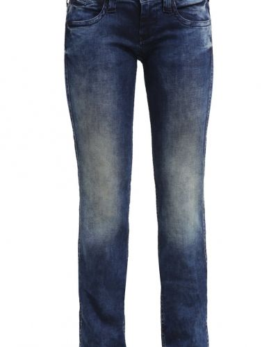 Banji jeans bootcut m65 Pepe Jeans bootcut jeans till tjejer.