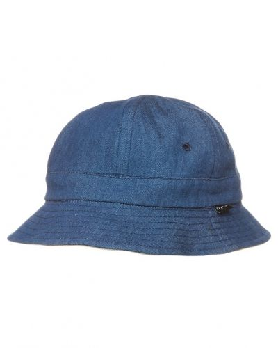Brixton Brixton BANKS Hatt denim/cream