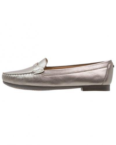 ECCO loafers till dam.