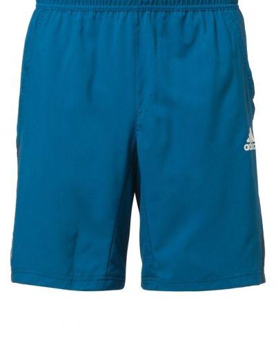 adidas Performance Barricade shorts. Traningsbyxor håller hög kvalitet.