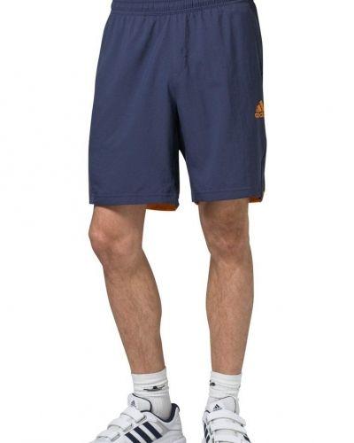 Barricade shorts från adidas Performance, Träningsshorts