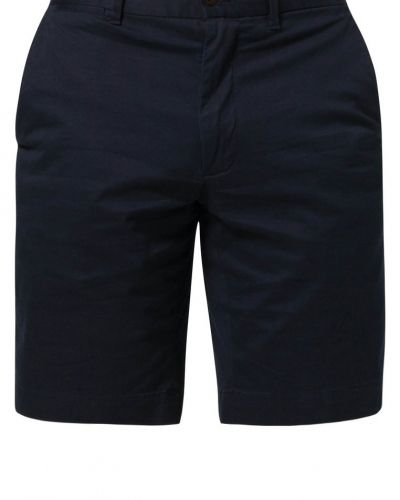 Polo Ralph Lauren Golf Barrow shorts. Traningsbyxor håller hög kvalitet.